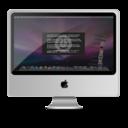 iMacIcon KernelPanic
