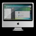 iMacIcon Vista
