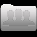 Aluminum folder   Group