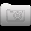 Aluminum folder   Pictures