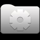 Aluminum folder   Smart