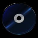 Blank Disc