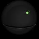 Computer Green