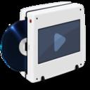 DVD App