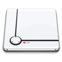Folder   Blank