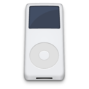 128x128 of iPod Nano