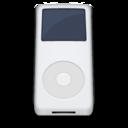 128x128 of iPod Nano