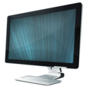 Monitor Disco