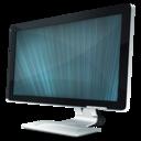 128x128 of Monitor Disco