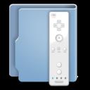 Aquave Wii Folder 512x512