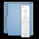 Aquave Wii Folder