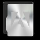 128x128 of Adobe2