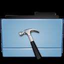 Folder dev