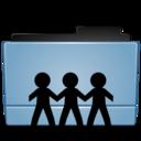 Folder Sharepoint