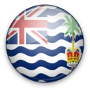 British Indian Ocean Territ