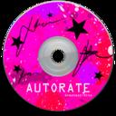 128x128 of Autorate Pink