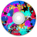CD Multi