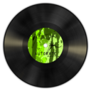 Vinyl Green
