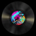 128x128 of Vinyl Multi