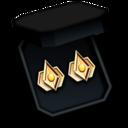 Admiral Pins