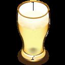 128x128 of Beer