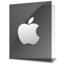 iFolder Apple