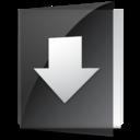 iFolder Downloads