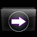 Downloads Folder2