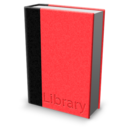 128x128 of Library 2