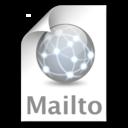 128x128 of Mailto