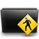 128x128 of Public Folder