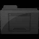 DesktopFolderIcon
