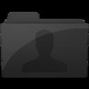 UsersFolderIcon