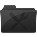 UtilitiesFolder