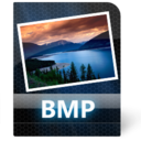 128x128 of Bmp File