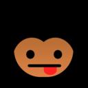 tongue 512x512