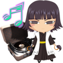 128x128 of Chibi Soi Fong Music