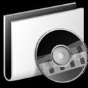 Folder Movies