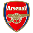 128x128 of Arsenal