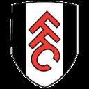 128x128 of Fulham FC