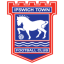 128x128 of Ipswich Town