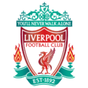 128x128 of Liverpool FC