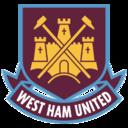 west-ham-united.png