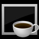 Caffeine 1