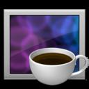 Caffeine 4
