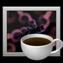 Caffeine 5