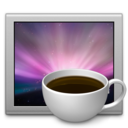 Caffeine 6