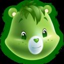 Ooopsy Bear