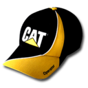 Cap CAT