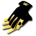 128x128 of Gloves CAT